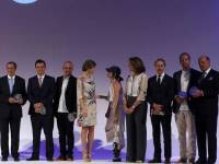 Premio Nacional de Moda
