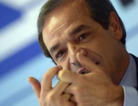Fernández Verdes, ACS