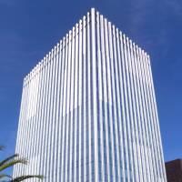 Torre Serrano