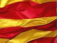 Cataluña y Europa