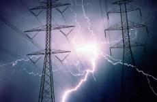 SOLUCIONES ELECTRICAS   ITics - Consultoria y Soluciones en ...