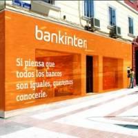 Bankinter