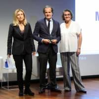 Mutua Madrileña, reconocida por promover la igualdad en la empresa