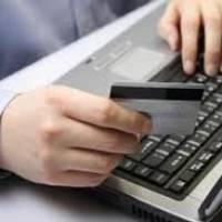 Banca online