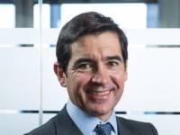 Torres Vila, nuevo presidente de BBVA para liderar la ...