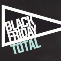 c571bece0 El Corte Inglés celebra el Black Friday con grandes descuentos en más de 600  marcas de moda. 22 noviembre 2018   06 00h. Sin título