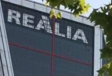 Realia ya no es Bankia.