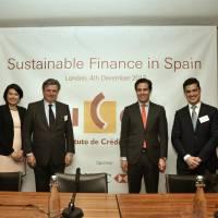 ICO y Bank of China