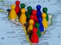 Inversión en América Latina