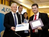 'XXII Concurso Sectorial de Detección de Fraudes en Seguros'