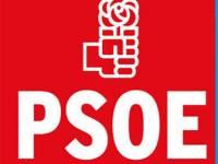 Los partidos políticos como PP y PSOE usan WhatsApp para promocionarse