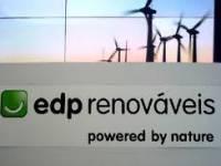 edp renovaies