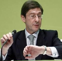 Ignacio Goirigolzarri