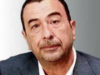 José Luis Garci, Asignatura pendiente.
