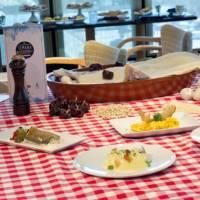 Semana Gastronómica del Bacalao