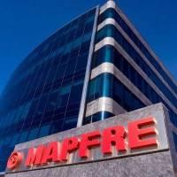 Edificio de Mapfre