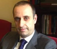 Jaime Ponce