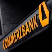 Oficina de Commerzbank