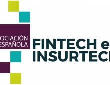 Fundación Fintech