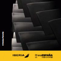 Iberia con PhotoEspaña