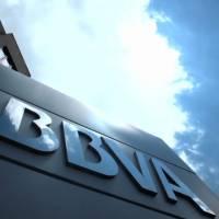 Grupo BBVA