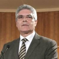 Isaías Táboas, presidente de Renfe