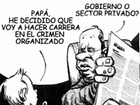 Aprovechemos la crisis! (Partidocracia/Plutocracia) -