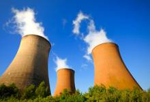 Energia Nuclear: Energias Nucleares