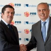 Acuerdo FEB - Endesa