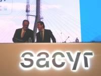 Junta de Sacyr