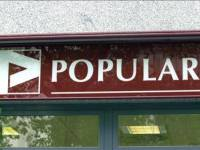 Sede del Popular