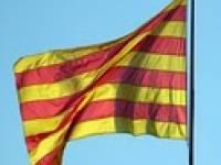 Banderas de Andalucía-