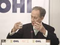 Juan Miguel Villar Mir, OHL