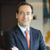 Quién es Gonzalo Gortázar? El perfil del nuevo consejero delegado ...
