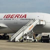 Airbus Iberia