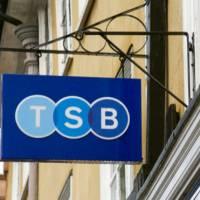 TSB, Banco Sabadell