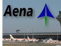 30/06 Privatización aérea en España; la venta parcial de AENA ...