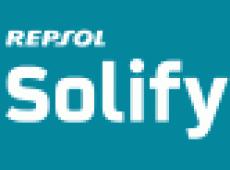 Logo de la nueva filial.