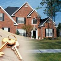 Hipotecas, origen, que son y cómo funcionan