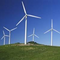 Granjas Eólicas: el poder del viento | Descubre Fundación UNAM
