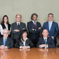 Consejo de Caixabank Payments & Consumer