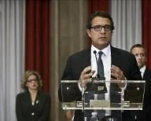 Antonio Mexia, EDP