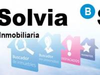 Solvia, Banco Sabadell