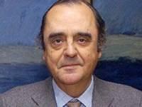 Carlos March, Alba.