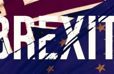 Cameron, el Brexit y las Malvinas