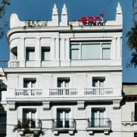 EBN Banco