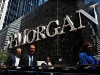 La ballena varada de JP Morgan | Economía | elmundo.