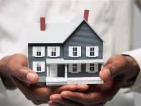 Nuevas ofertas hipotecarias