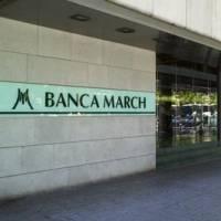 Banca March