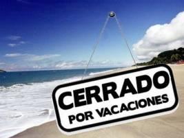 Cerrado_por_Vacaciones.jpg